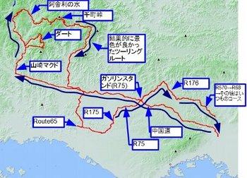 00-map.jpg