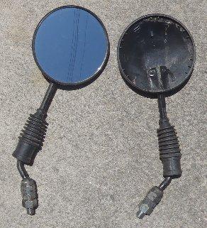 002-mirror.jpg