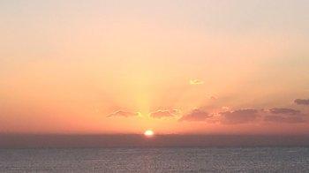 002-sunrise.jpg