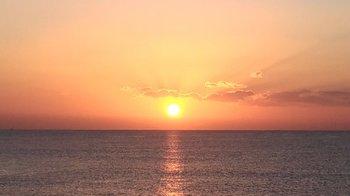 003-sunrise.jpg