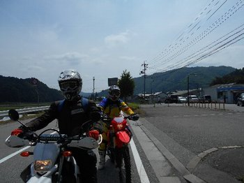 004-bike.jpg