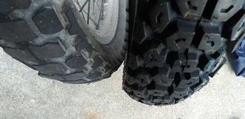 006-tire.jpg
