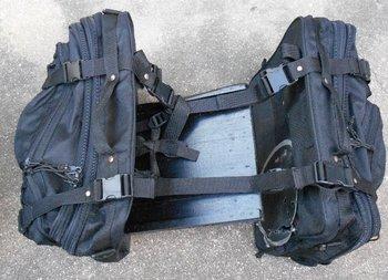 01-bag.jpg