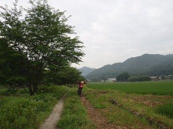 01-bike.jpg