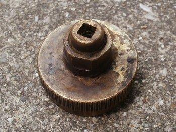 01-screw.jpg