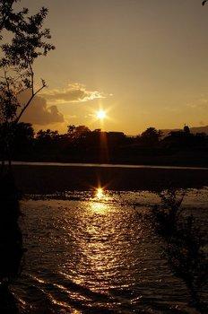 01-sunset.jpg