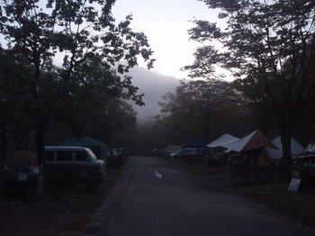 011-camp.jpg