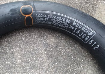 013-tire.jpg