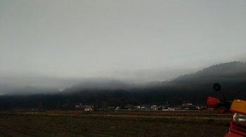 014-sasayama.jpg
