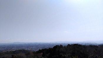 015-kannouji.jpg