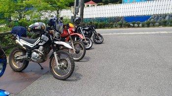 016-bike.jpg