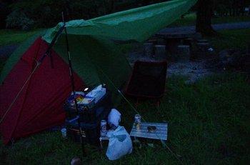 016-camp.jpg