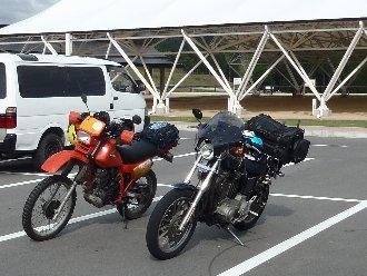 02-bike.jpg