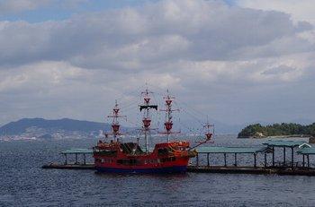 02-miyajima.jpg