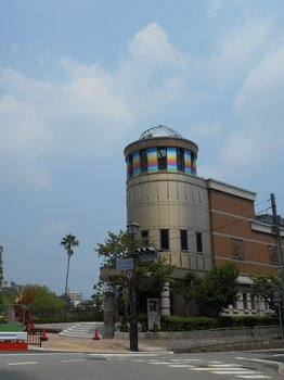 02-museum.jpg