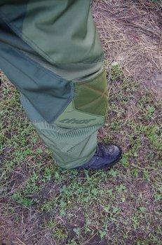 02-pants.jpg