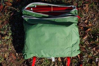 02-tent.jpg