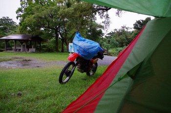 023-camp.jpg