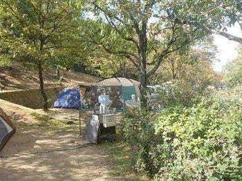 025-camp.jpg