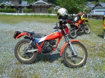 029-bike.jpg