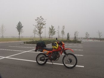03-bike.jpg