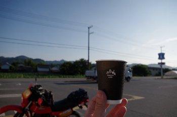 03-coffee.jpg