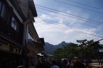 03-miyajima.jpg