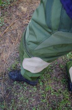 03-pants.jpg