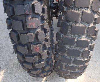 03-rear-tire.jpg