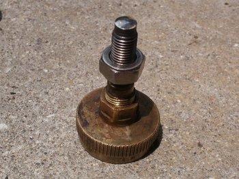 03-screw.jpg
