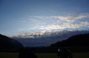 03-sunrise.jpg