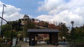 031-fukuchiyama.jpg
