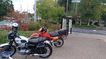 034-bike.jpg