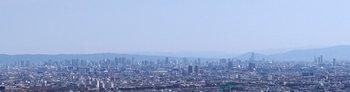 034-kabutoyama.jpg