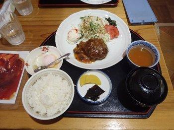04-breakfast.jpg