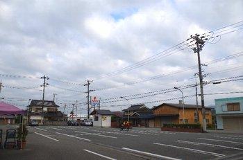 04-sasayama.jpg