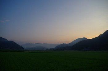04-sunrise.jpg