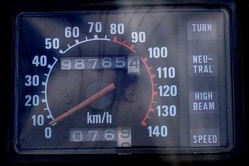 041-meter.jpg