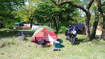 042-camp.jpg