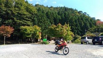 043-sasayama.jpg