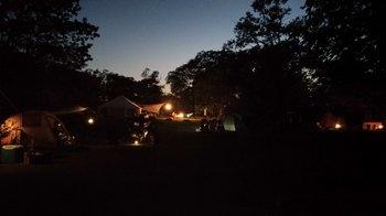 048-camp.jpg