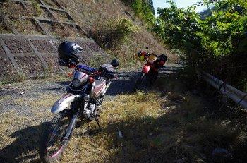 05-bike.jpg