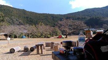 05-camp.jpg