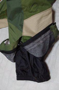 05-pants.jpg
