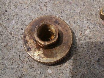 05-screw.jpg