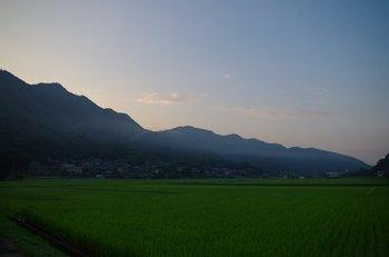 05-sunrise.jpg
