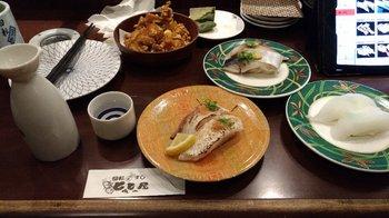 051-dinner.jpg