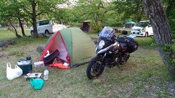 052-camp.jpg