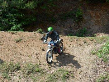 053-bike.jpg