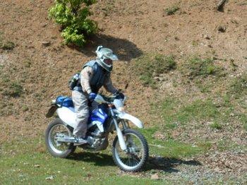 054-bike.jpg